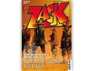 ZACK 203