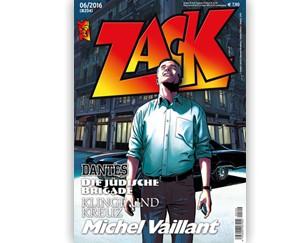 ZACK 204