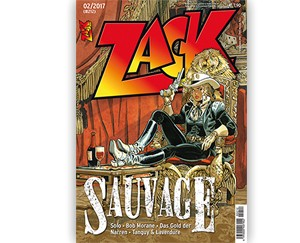 ZACK 212