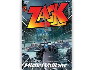 ZACK 216