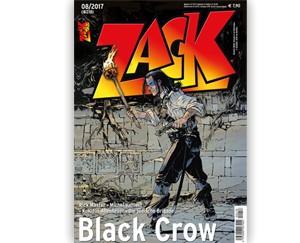ZACK 218