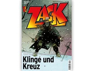 ZACK 220