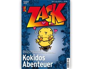ZACK 221