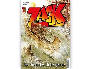 ZACK 233