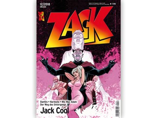 ZACK 234