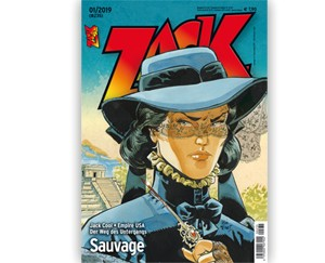 ZACK 235
