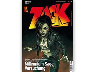 ZACK 237