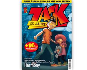 ZACK 241