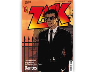 ZACK 243