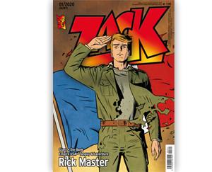 ZACK 247