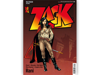 ZACK 248