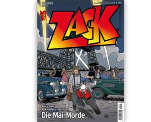 ZACK 249