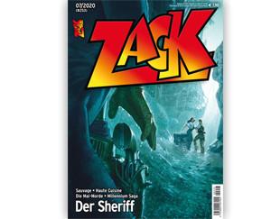 ZACK 253