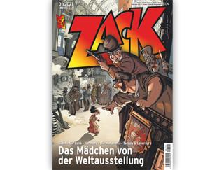 ZACK 259