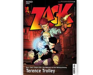 ZACK 261