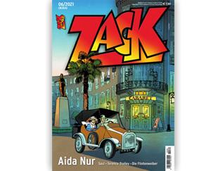 ZACK 264
