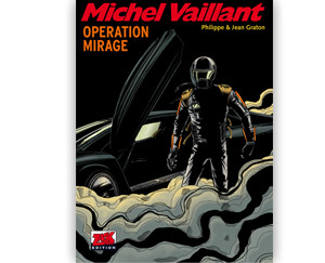Michel Vaillant - Band 64